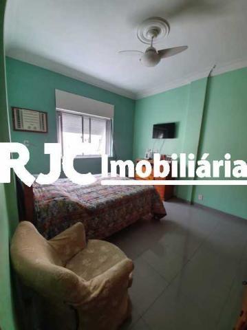 Apartamento à venda com 2 dormitórios em Flamengo, Rio de janeiro cod:MBAP25026 - Foto 10