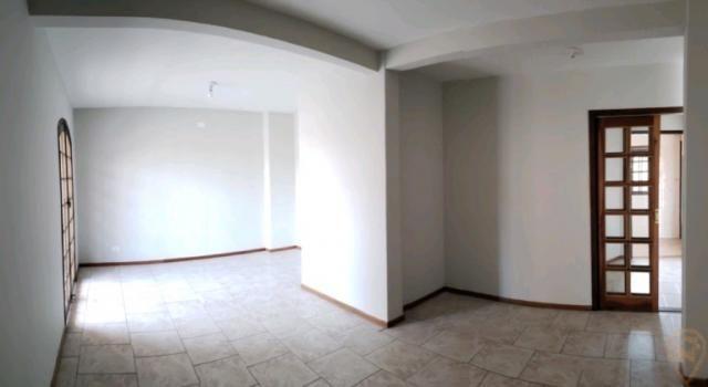 Casa para alugar com 5 dormitórios em Xaxim, Curitiba cod:00769.001 - Foto 3