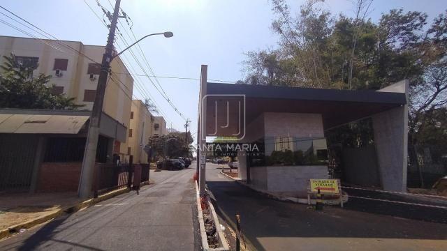 Apartamento à venda com 3 dormitórios em Iguatemi, Ribeirao preto cod:48917 - Foto 8