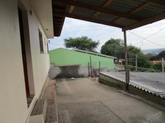 Casa para alugar com 2 dormitórios em Vila nova, Porto alegre cod:1960-L - Foto 5
