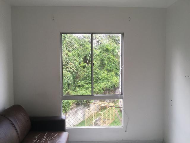 Apartamento desocupado BARBADA - Foto 2