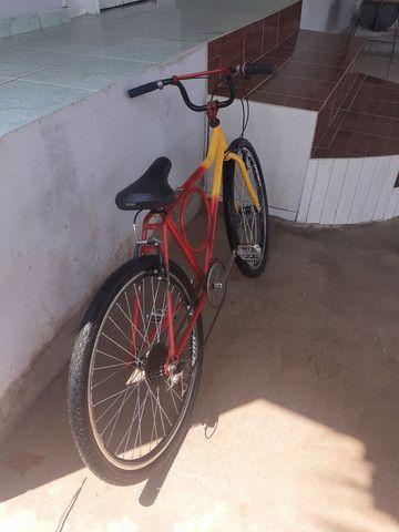 Vendo essa Bike - Foto 2