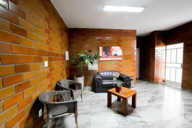 Apartamento à venda com 3 dormitórios em Monsenhor messias, Belo horizonte cod:259870 - Foto 16