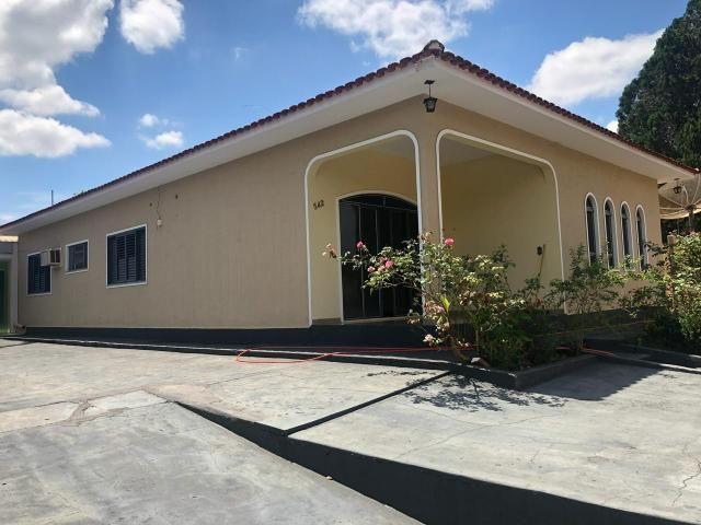 Casa PORTO RICO - Foto 12