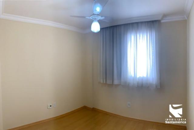 Apartamento à venda com 3 dormitórios em Jardim adriana ii, Londrina cod:08319.001 - Foto 15