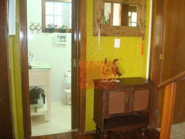 Casa residencial à venda, Balneário dos Prazeres, Pelotas. - Foto 15