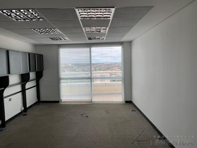 Escritório para alugar em Higienopolis, Londrina cod:13050.5804 - Foto 14
