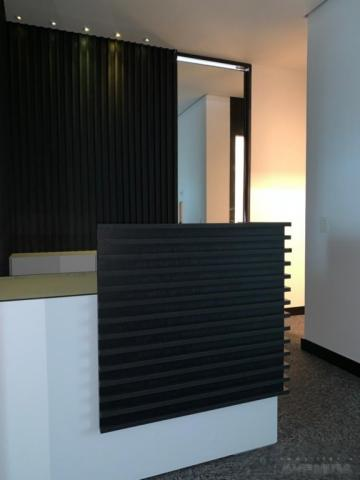 Escritório para alugar em Higienopolis, Londrina cod:13050.5804 - Foto 4