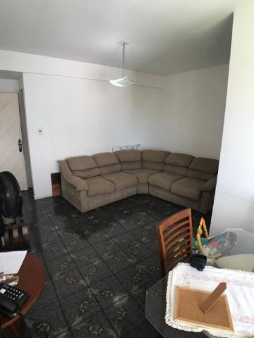 Apartamento, 3 quartos - Paralela - Foto 2