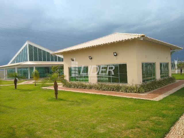 Casa de condomínio para alugar com 3 dormitórios em Jardim sul, Uberlândia cod:863601 - Foto 2