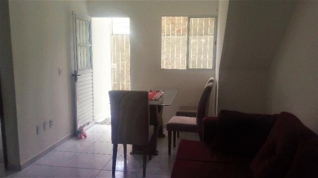 Casa Privê em Pau Amarelo (Próximo ao Terminal e a PE-22) - Excelente Localização - R$ 500 - Foto 9