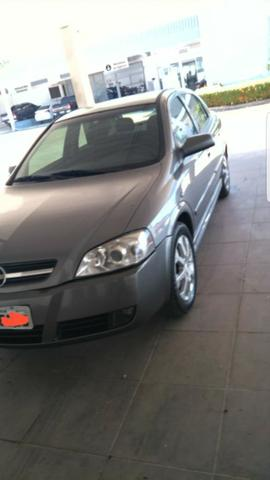 Vendo Astra TOP - Foto 2