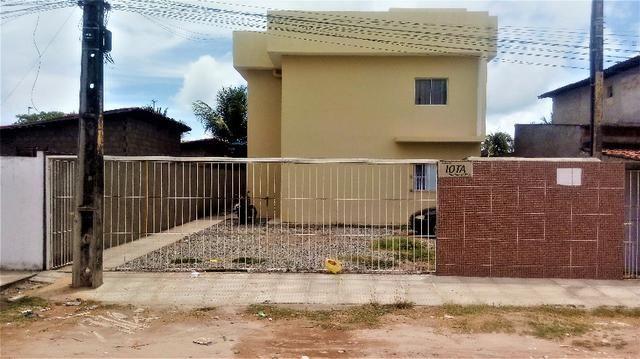 Casa Privê em Pau Amarelo (Próximo ao Terminal e a PE-22) - Excelente Localização - R$ 500