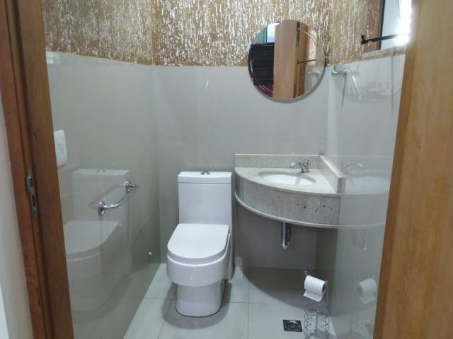 Prédio inteiro para alugar em Centro, Arapongas cod:10610.014 - Foto 8