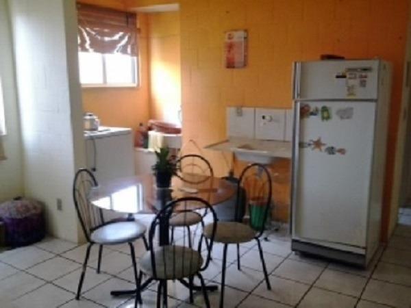Apartamento 02 dormitórios mobiliado-Imediações Shopping