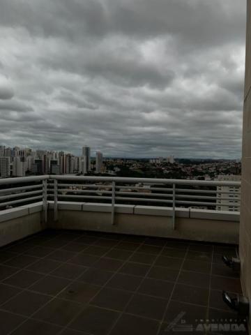 Escritório para alugar em Higienopolis, Londrina cod:13050.5804 - Foto 2