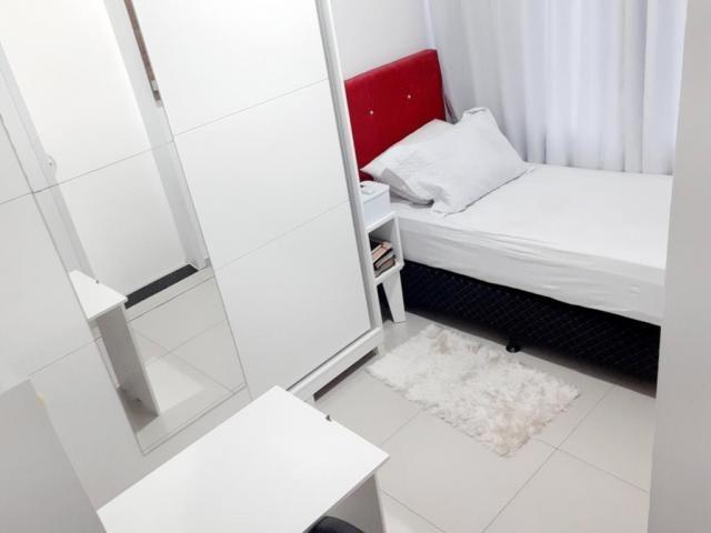 Escritório à venda com 4 dormitórios em Iririú, Joinville cod:V65504 - Foto 10