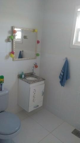 [JA] Vendo excelente casa 3 quartos Bairro de Fatima BM - Foto 20
