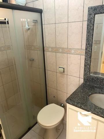 Apartamento à venda com 3 dormitórios em Jardim adriana ii, Londrina cod:08319.001 - Foto 14