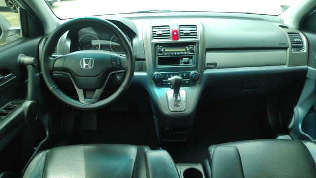 Honda CRV - Foto 16