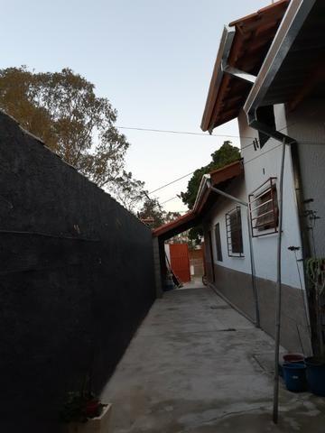 Casa Ponte Grande Mogi das Cruzes - Foto 6