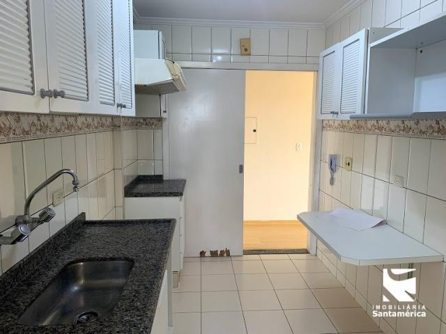 Apartamento à venda com 3 dormitórios em Jardim adriana ii, Londrina cod:08319.001 - Foto 18