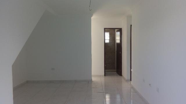 Excelente Privê no Janga, Acabamento Sofisticado e Localização Privilegiada - R$ 600 - Foto 6