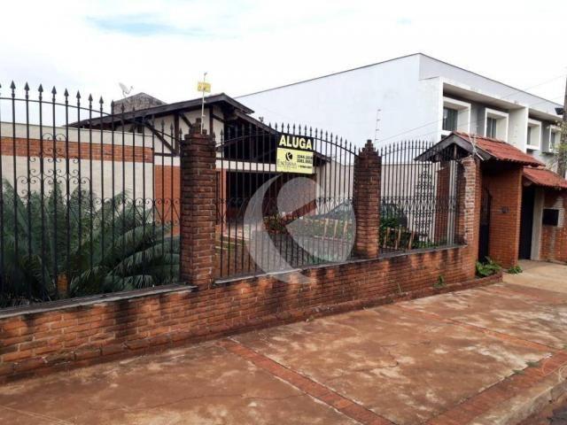 Casa com 2 dormitórios - Dom Pedro - Londrina/PR - Foto 3