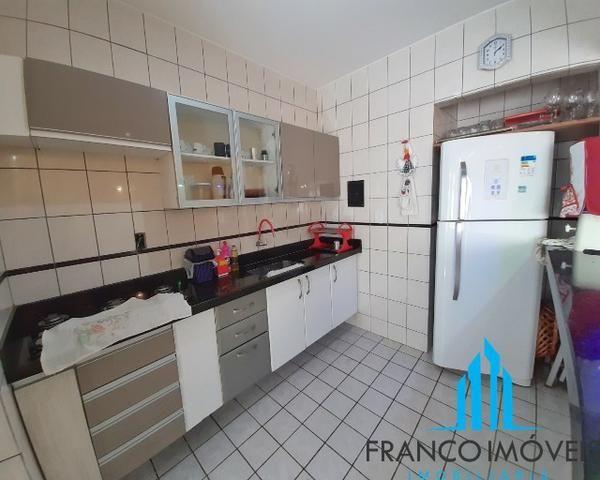 Apartamento em destaque de 01 Qt reformado com vaga e elevador - Foto 7