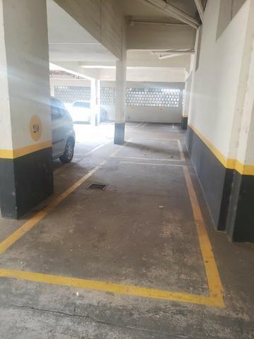 Edifício Alphaville - 3 quartos - próximo a Av. São João - Londrina - PR - Foto 15