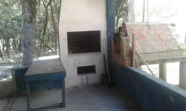 Vende-se chácara em Salso - Quitandinha (cód. A351) - Foto 8
