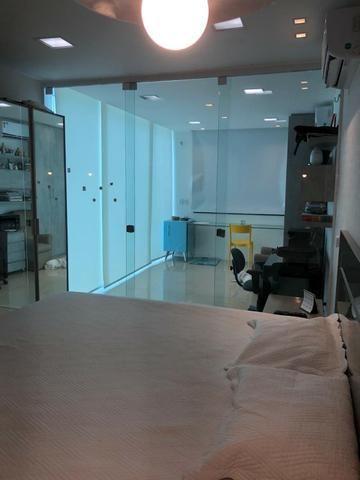 Passo chave, excelente oportunidade - casa Araçagy 160m2 - Foto 10