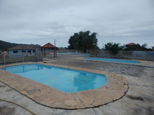 Plug: Casa Linear Condomínio em São Pedro da Aldeia - Foto 20
