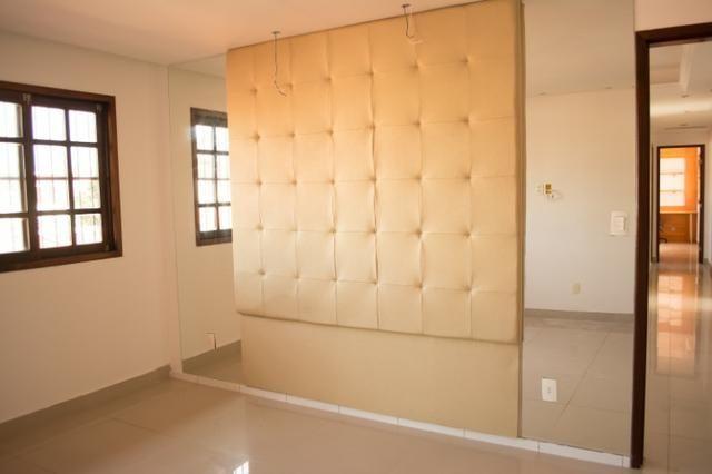 Casa duplex em Ponta Negra - Foto 15