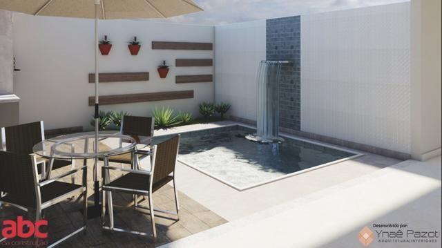 Casa localizada no Belo Horizonte em Varginha - MG - Foto 8