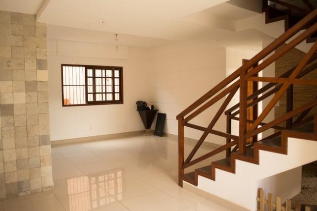 Casa duplex em Ponta Negra - Foto 14