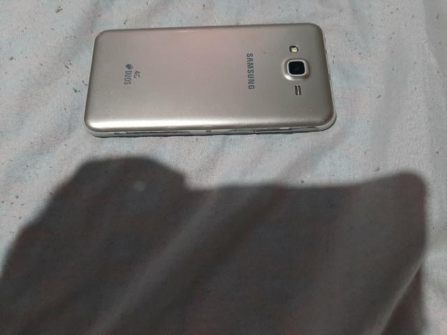 Venda celular - Foto 3