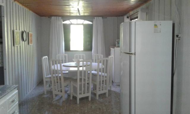 Vende-se chácara em Anta Magra - Quitandinha (cód. A354) - Foto 9