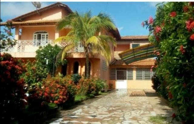 Casa à venda (PREÇO A NEGOCIAR) - Foto 3