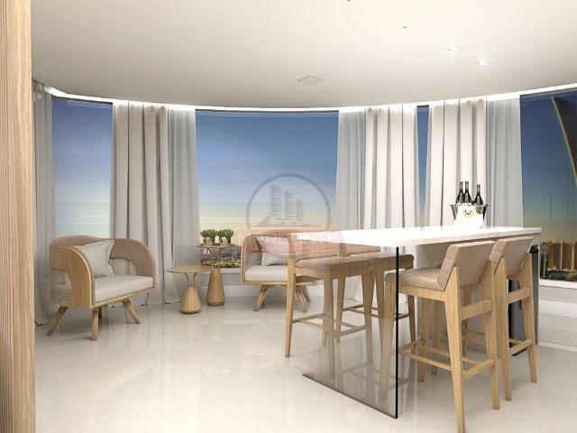 ? Lindo Apartamento em Altíssimo Padrão - preço de custo!! - Foto 9