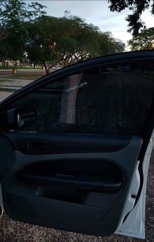 Ford Focus Sedan GLX 1.6 Flex completo - Foto 6