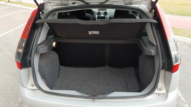 Ford Fiesta 1.6 Flex/Class mod. 13 - Foto 6
