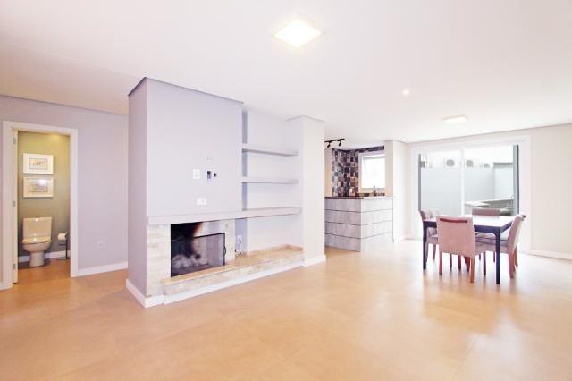 Casa de condomínio para alugar com 3 dormitórios em Hípica, Porto alegre cod:OT7073