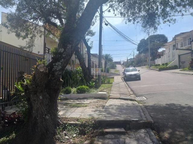 Terreno para Venda em Curitiba, GUABIROTUBA - Foto 7