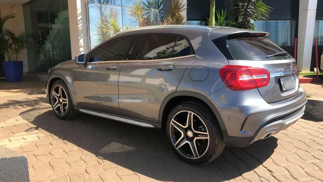 Compre seu carro de formas acessíveis avista ou parcelado !!! - Foto 4