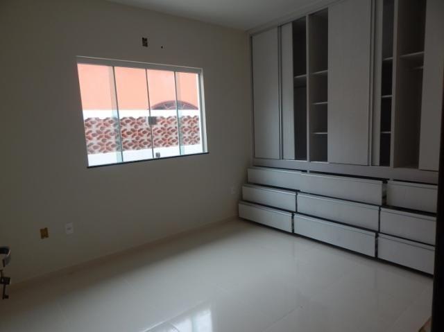 Plug: Casa Linear Condomínio em São Pedro da Aldeia - Foto 12
