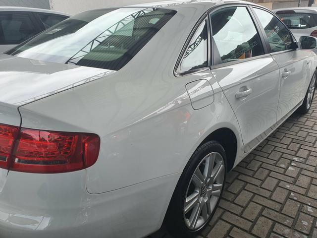 Audi a4 - Foto 4