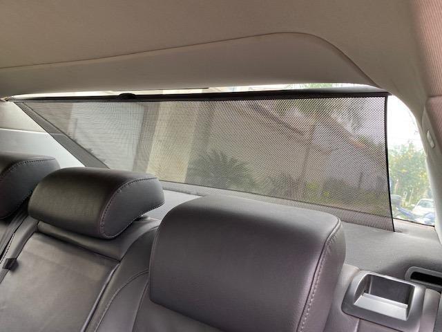 VW Jetta 2.5 automatico / Tiptronic 2008 + Teto solar - Particular - Foto 19