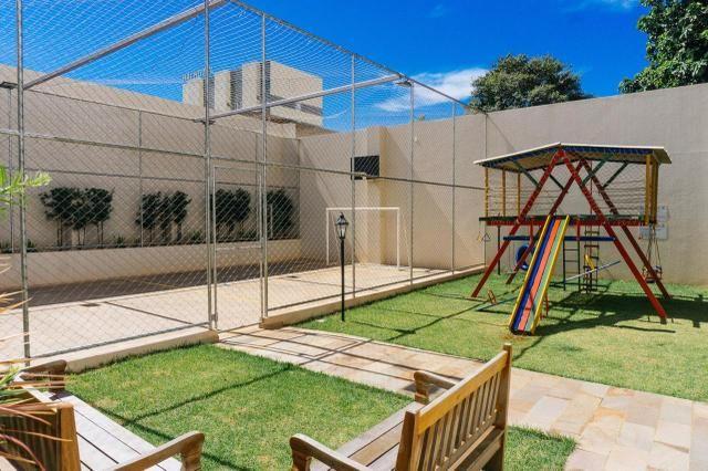 Edifício Residencial Assunção - Foto 5
