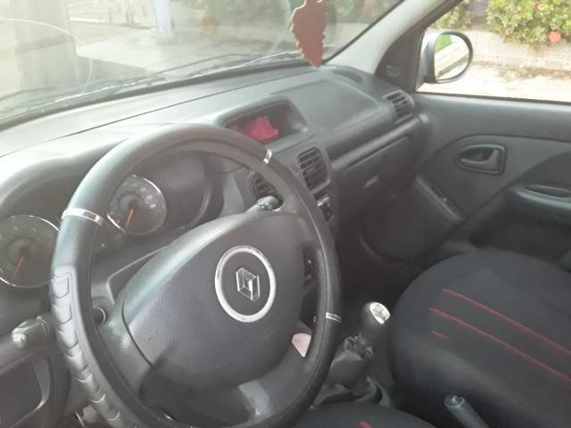 Carro Renault clio - Foto 2